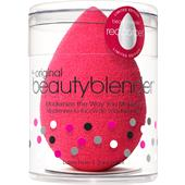 beautyblender - Make-up sponsjes - Red Carpet