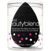 beautyblender - Make-up Schwämme - Single Pro Schwarz