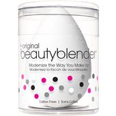 beautyblender - Single - Weiß
