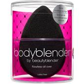 beautyblender - Make-up Schwämme - Body Blender