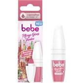 bebe - Lippenpflege - Gloss Shaker Barcelona
