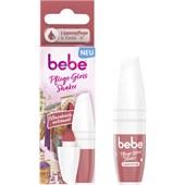bebe - Lippenpflege - Gloss Shaker Marrakesch