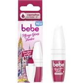 bebe - Lippenpflege - Gloss Shaker New York