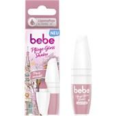 bebe - Lippenpflege - Gloss Shaker Paris