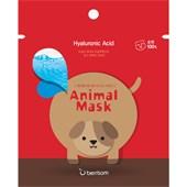 berrisom - Masks - Dog Mask