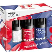edding - Ongles - Colour E.X.P.L.O.T.I.O.N. Set