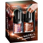 edding - Nails - Magnetic M.A.R.S. Set