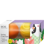eos - Lips - Spring Collection Set