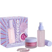 florence by mills - Cleanse - Geschenkset