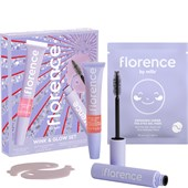 florence by mills - Treatment - Geschenkset