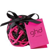 ghd - Electric Pink - Hair Bands