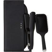 ghd - Přístroj na vlasový styling - Max Styler Set