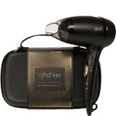 ghd - Haartrockner - Flight Travel Hairdryer