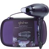 ghd - Nocturne - Flight Travel Hairdryer
