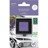 ipuro - Car Line - Lavender