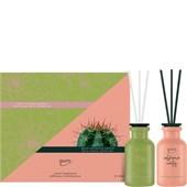 ipuro - Limited Line - Geschenkset