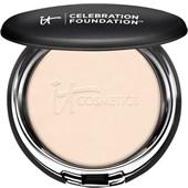 it Cosmetics - Powder - Celebration Foundation