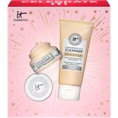 it Cosmetics - Reinigung - Geschenkset