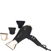 muk Haircare - Technik - Blow 3900-IR Rose-Gold Edition