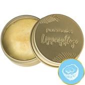 puremetics - Lippenpflege - Lip Balms Kokos