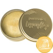 puremetics - Lippenpflege - Lip Balms Zitrone & Vanille
