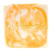 puremetics - Natur-Seifen - Haarseife Rizinuss Repair