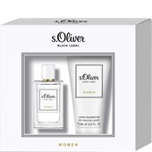s.Oliver - Black Label Women - Gift Set
