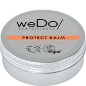 weDo/ Professional - Masks & care - Hair & Lip Protect Balm