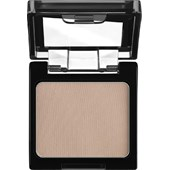 wet n wild - Lidschatten - Color Icon  Eyeshadow Single