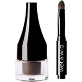 wet n wild - Eyes - Eye Brow Pomade