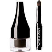 wet n wild - Brauen - Eye Brow Pomade