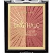 wet n wild - Bronzer & Highlighter - Hello Halo Blushlighter