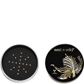 wet n wild - Bronzer & Highlighter - Highlighting Loose Powder