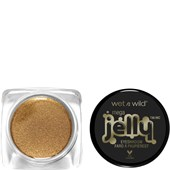 wet n wild - Lidschatten - Eyeshadow