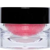 wet n wild - Lippenpflege - Lippen Peeling