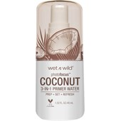 wet n wild - PhotoFocus - 3 In 1 Primer Coconut Water