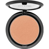 wet n wild - Bronzer & Highlighter - Color Icon Blush