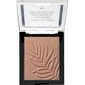wet n wild - Bronzer & Highlighter - Bronzer