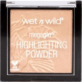 wet n wild - Teint - Megaglo Highlighting Powder