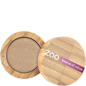 zao - Eyeshadow & Primer - Bamboo Pearly Eyeshadow