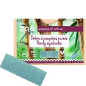 zao - Lidschatten & Primer - Refill Rect.Eyeshadow Pearly