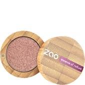 zao - Eyeshadow & Primer - Ultra Shiny Eyeshadow