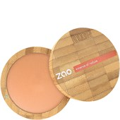 zao - Mineral powder - Mineral Cooked Powder