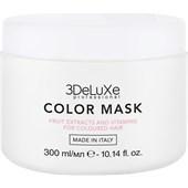 3Deluxe - Haarpflege - Color Mask