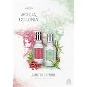 4711 Acqua Colonia - Bamboo & Watermelon - Eau de Cologne Spray