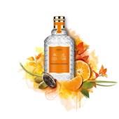 4711 Acqua Colonia - Mandarine & Cardamom - Mandarine & Cardamom Bath & Shower Gel