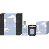 4711 Acqua Colonia - Pure Breeze of Himalaya - Geschenkset