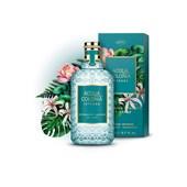 4711 Acqua Colonia - Refreshing Lagoons Of Laos - Eau de Cologne Spray