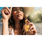 4711 Acqua Colonia - Sunny Seaside of Zanzibar - Sunny Seaside of Zanzibar Eau de Cologne Spray