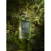 4711 Acqua Colonia - Wakening Woods of Scandinavia - Eau de Cologne Spray